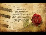 Laly Zayas- Nuestra canción