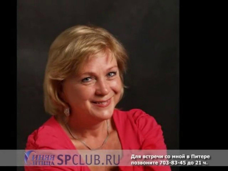 w55_13122 Ирина +7921-412-5756 СПб