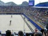 coupe du monde beach soccer 2006