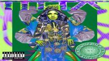 DOWNLOAD MP3 ] Sean Paul - Entertainment (feat  Juicy J & 2