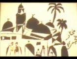 artiste mokhtar hidri peintre et sculpteur expressionniste tunisiene