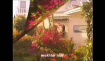 artiste mokhtar hidri peintre et sculpteur
