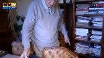 Oradour-sur-Glane: en amont de la visite du président allemand, le témoignage de deux rescapés – 04/09