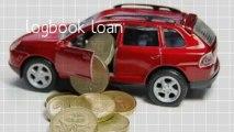 logbook loans calculator