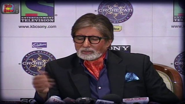 'Kaun Banega Crorepati 2013' 7 New Rules