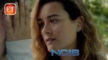 Ncis season premiere Whiskey Tango Foxtrot - Promo  Extended Version