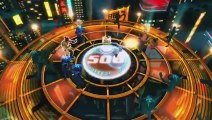 Trailer de lancement de Kickbeat sur PS3 et PSVita
