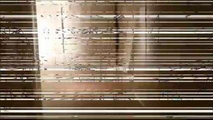 Dans'mod on top : cyber dancefloor - Malicia Darkwave