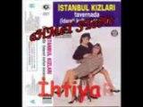 İstanbul Kızları - Lili Yar ( Nette İlk )