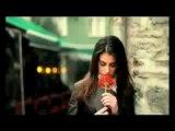 Sinan Özen - Seni Çok Ama Çok Seviyorum ( Orjinal Klip )