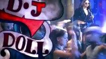Kaanta Laga Dj Doll Remix Song