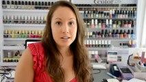 Rentrée nail art : quel matériel choisir ?