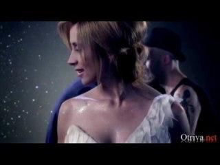 Mercuzio Pianist - Deux ils, deux elles (piano solo) Lara Fabian