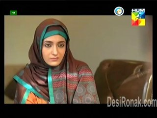 Kadurat - Episode 8 - September 4, 2013 - Part 2