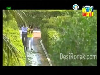Kadurat - Episode 8 - September 4, 2013 - Part 3