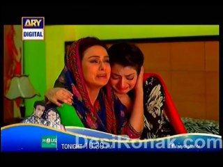 Meenu Ka Susral - September 4, 2013 - Part 2
