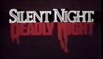 DOUCE NUIT SANGLANTE NUIT - BANDE ANNONCE VO - SLASHER - SILENT NIGHT DEADLY NIGHT - 10Youtube.com