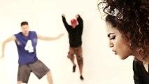 """Annie Khalid """"Boom Boom"""" Danze feat Beenie-Man"""