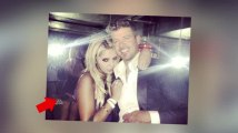 NYC Socialite Says Robin Thicke Cheated On His Wife With Her