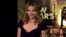 Michelle Pfeiffer Discusses Aging in Hollywood