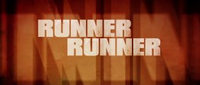 Runner, Runner (Players) - Trailer / Bande-Annonce #2 [VO HD1080p]