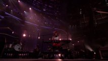 Part II-Paramore iTunes Festival [HD] - video dailymotion