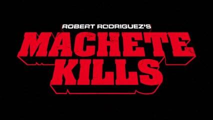 Michelle Rodriguez - Bande-Annonce Teaser Michelle Rodriguez (Anglais sous-titré français)