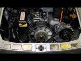 Victory Motorcars 1988 Porsche 911 Carrera TOP NOTCH TARGA 3.2L G50