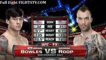 Download Renan Barao vs Eddie Wineland full fight