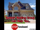 Foreclosure News - Stop Foreclosure By Selling