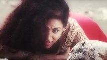 Annie Khalid - Boom Boom DanZe - feat Beenie Man (2013) [FULL HD] - (SULEMAN - RECORD)