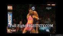 Download Philippou vs Carmont full fight