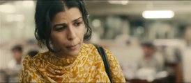 Saajan Video Song HD  - The Lunchbox; Irrfan Khan, Nimrat Kaur