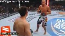 Watch Healy vs Nurmagomedov Fight