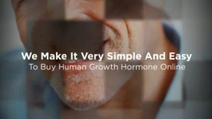Human Growth Hormone Resource | Learn About, Share and