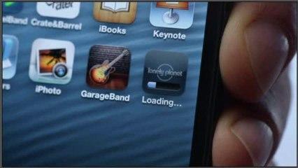 Die Einladungen sind raus - Kommt Apples neues iPhone?