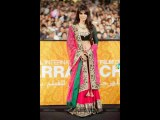 bollywood salwar kameez,bollywood designer salwar kameez,bollywood outfits,online bollywood salwar