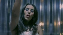 [clip kompa 2013] Gabel feat Naïla Khol - I Believe in You /FILM et VIDEO!