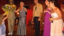 Castelnau : Retour photo des Rencontres artistiques du Magnoac