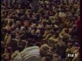 chanson francaise ethiopie fr2 1985