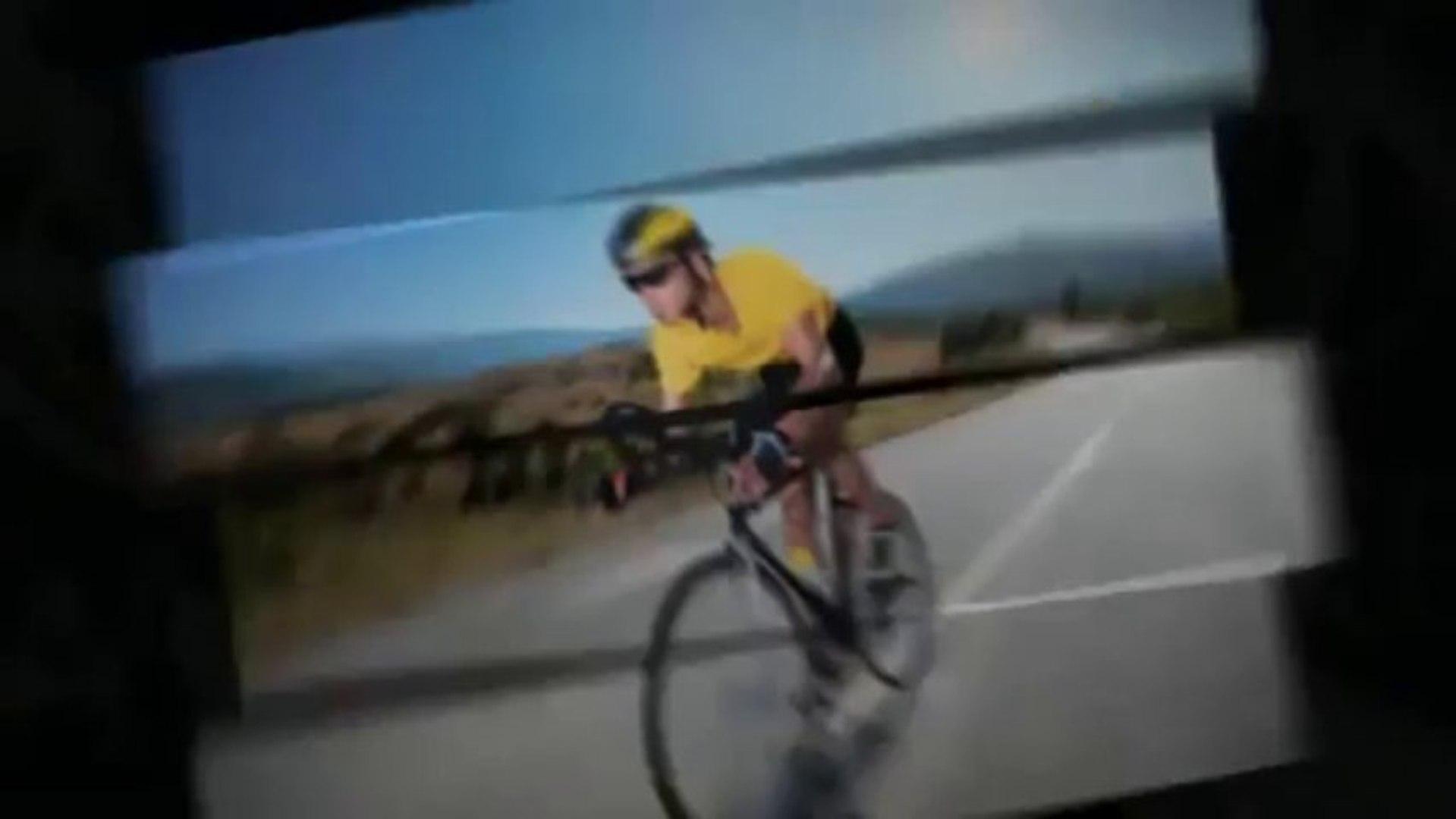 David Bodner Reviews The Takara Kabuto Single Speed Road Bike