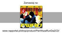 PWRD - Nie Czas Odchodzić (Krzywy - 43 Stopnie Remix)
