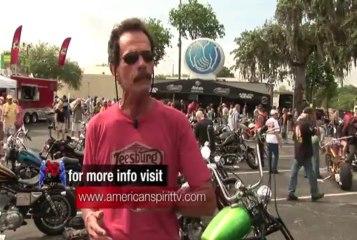 Leesburg Bike Fest 2 Part 4