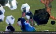 2012 4chan Autumn Babby Cup Friendlies - /a/ vs /v/