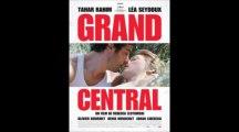 ▶ Grand Central 2013 (FR) DVDRip, Télécharger, Film complet en Entier, en Français