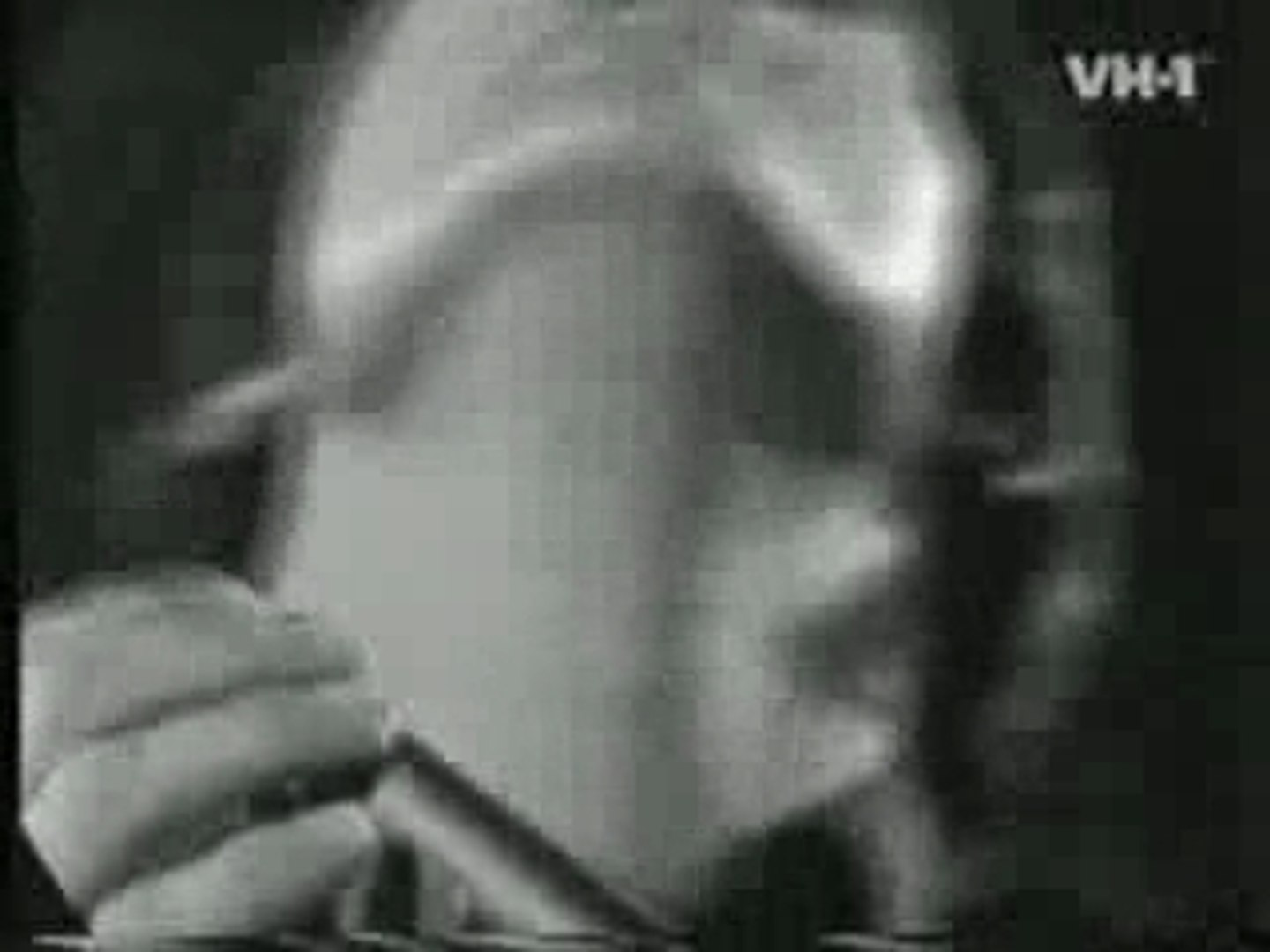 The Creation Live 1966