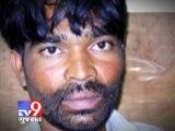 Tv9 Gujarat - Model files molestation & cheating complaint against her agent , Rajkot
