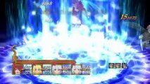 Tales of Symphonia Chronicles - Trailer Kratos