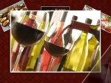 Las Vegas Catering - 2-50 Guests and Wine tasting Events Call Today 702-830-7280 !
