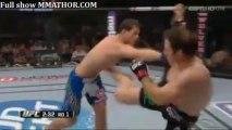 Watch Rafael Natal vs Tor Troeng Fight
